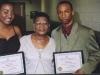 bursary-alvena-chance-with-awardees-paula-delyon-and-shaun-yow-2004
