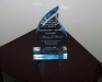 photo-of-award-trophy-2002