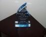photo-of-award-trophy-2002
