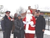 gepac-and-police-christmas-toy-drive-2