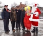 gepac-and-police-christmas-toy-drive