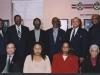 gepac-exec-2004