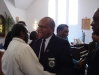 bro-gordon-collins-ex-changing-greeting-warden-tony-padmore-during-the-church-service