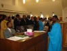gepac-members-singing-the-recessional-hymn-caribbean-melody-song-during-the-church-service