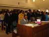 gepac-members-singing-the-recessional-hymn-caribbean-melody-the-church-service