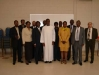 gepac-members-with-rev-donald-a-bulter-of-the-church-of-the-nativity