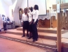 the-church-of-the-navitiy-youth-singers