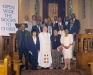 gepac-members-fellowship-at-st-bart-apostle-and-martyr-church