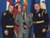 first-guyanes-to-join-police-services-in-canada-grad-photo-1965