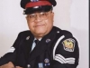retirement-2002-37-years-in-canadian-police-services-gordon-collins