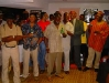 gepac-members-giving-a-toast-to-guyana-commissioner-of-police-winston-felix